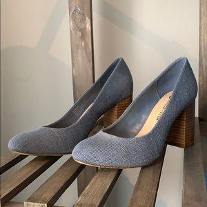 Bella Vita Women's heels